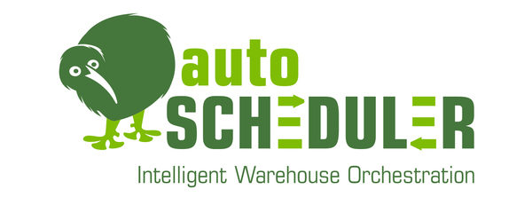 AutoScheduler.AI Launches New Approach with Its WMS Accelerator