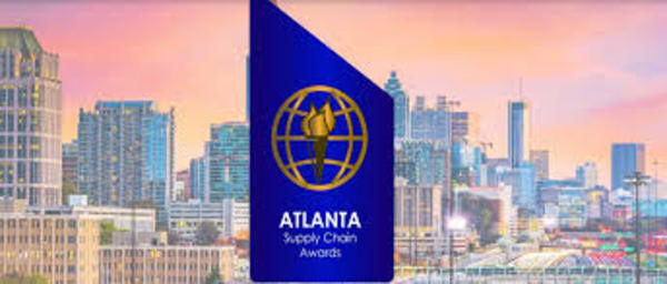 Cisco, Convoy, Flexport and GreyOrange Among the 2020 Atlanta Supply Chain Award Winners