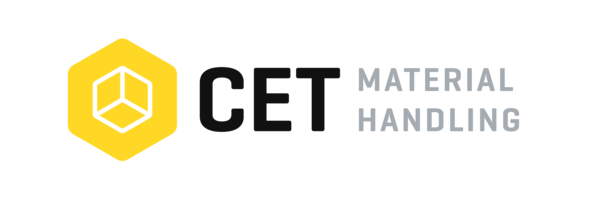 Configura unveils new CET industry products