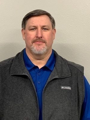 Southeastern Freight Lines Promotes Mark Coggin to Service Center Manager in Tampa, Florida