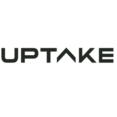 Uptake Partners With Inductive Automation With New Cross-Platform Capabilities