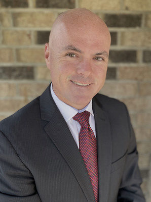 Superior Tire Welcomes New VP of Sales & Marketing
