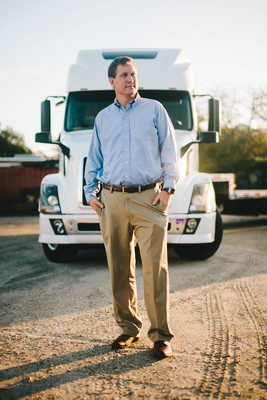 Atlantic Logistics is top sponsor for upcoming U.S. transportation conferences