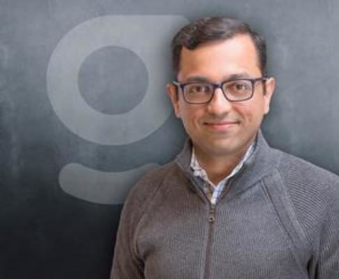 GreyOrange Welcomes Abhi Ravishankar as VP of Customer Success