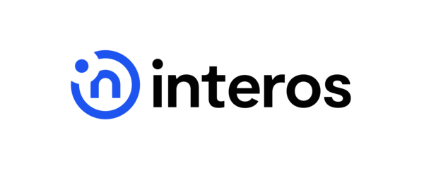 Interos Announces Capabilities to Simplify Collection & Sharing of Supply Chain Risk Information