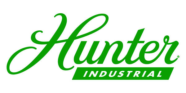 HUNTER INDUSTRIAL PARTNERS WITH ALL GIRLS GARAGE HOST FAYE HADLEY