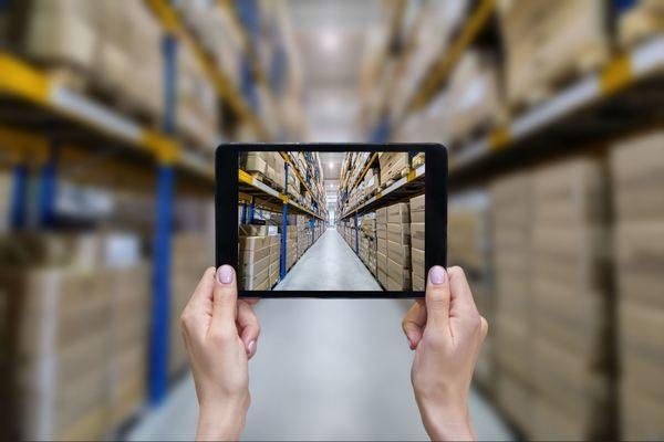 5 Tips To Succeed In Digital Marketing For Logistics Companies