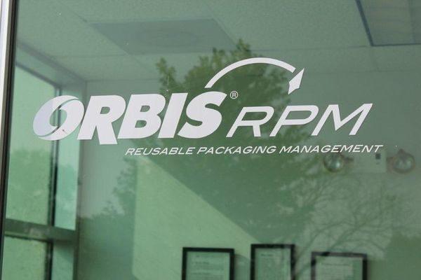 ORBIS Expands Reusable Packaging Management Services Into Large-Scale Automotive OEM Facility