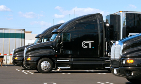 CloudTrucks Aims To Lower Fuel Costs for Independent Commercial Drivers