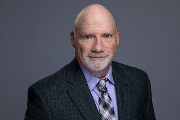 TexAmericas Center Offers New Third Party Logistics Services,  Hires VP of Logistics