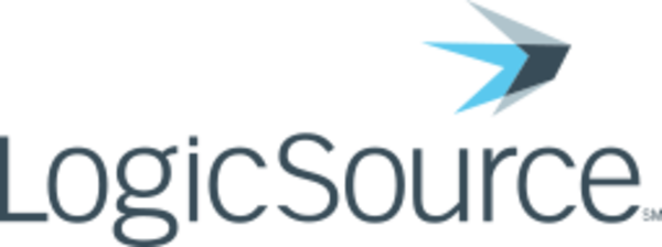 LogicSource Expands Leadership Team with New CRO, Corporate Counsel  and Managing Partners
