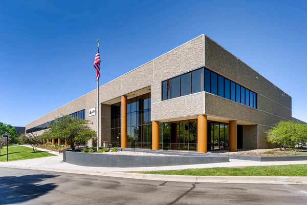 CBRE Brokers $49 Million Sale of Newly Renovated, Fully Leased Industrial Property in Boulder County
