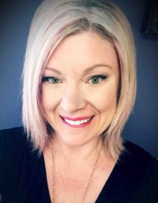 Western Pacific Storage Solutions promotes new COO from within