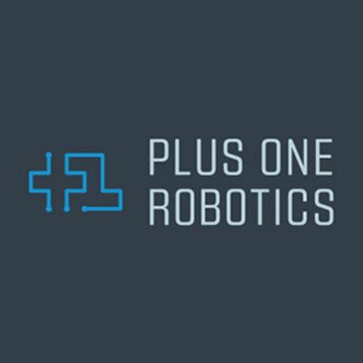 Plus One Robotics Raises $33 Million to Fuel Expansion