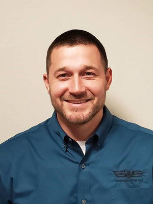 Southeastern Freight Lines Promotes Walter Radny to Service Center Manager in Knoxville, Tennessee