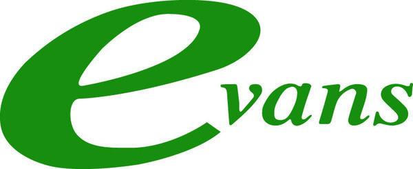 Evans Transportation Announces Evans 2.0 Logistics Management Platform