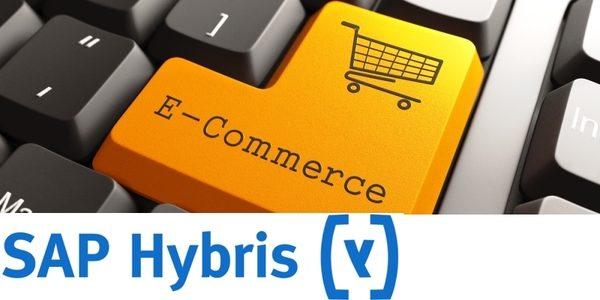Top qualities for success in SAP Hybris