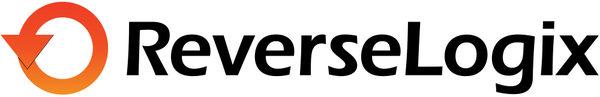 ReverseLogix Announces Vice President of Sales