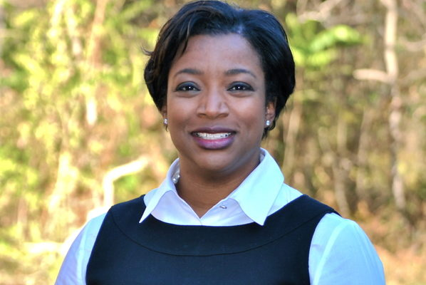 DB Schenker Americas Appoints Stacey J. Brown, Esq. as Chief Human Resources Officer