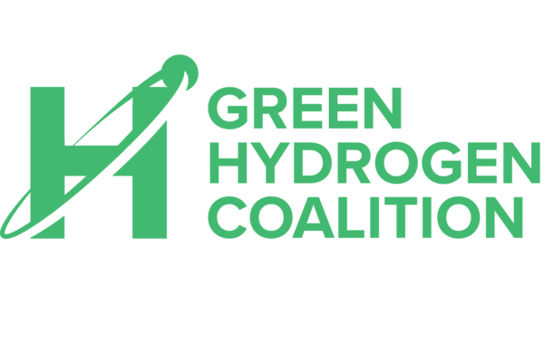 Endress+Hauser Supports the Green Hydrogen Coalition