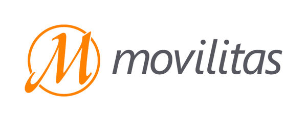 Movilitas Expands Asset Management Expertise with msc mobile Team Addition