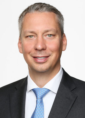 Global Vice President, Automotive and Industrial appointment at Crane Worldwide Logistics