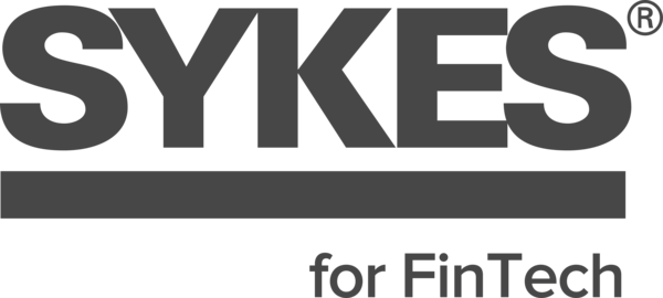 SYKES for FinTech Survey Reveals Consumer Behavior Shifts in the Era of COVID-19