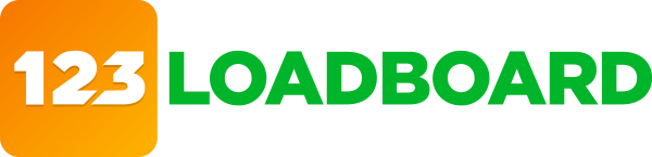 123Loadboard Partners With AscendTMS for In-Depth Load Searching Integration