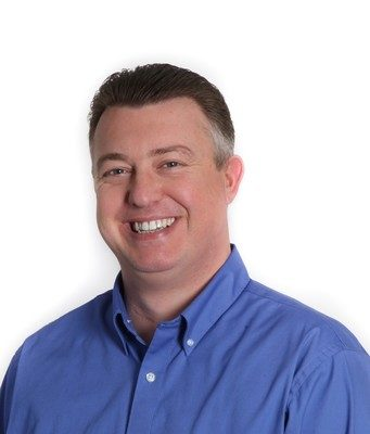 Dotcom Distribution Appoints Nicholas Calafati to Senior Vice President of Operations