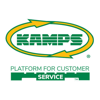 Kamps, Inc. Signs Agreement to Acquire Buckeye Diamond Logistics, Inc. and its Subsidiaries.