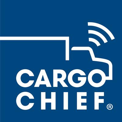 Cargo Chief Announces Launch of LaneMaster