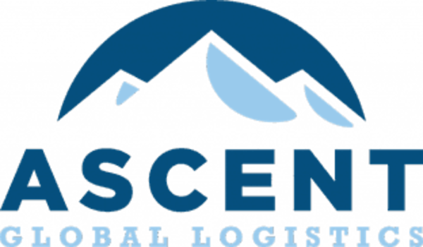 Ascent Global Logistics Recognized by General Motors as a  2019 Supplier of the Year Winner