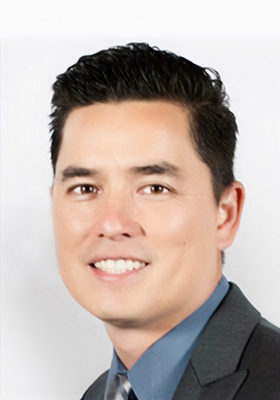 Western Pacific Storage Solutions taps 18-year supply chain veteran to lead Engineering team.