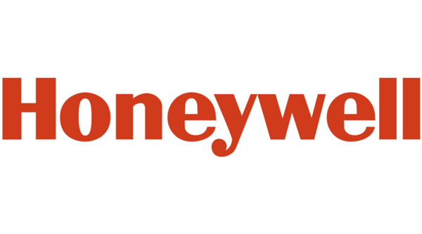 Honeywell Launches New Products To Improve Air Quality In Commercial Buildings