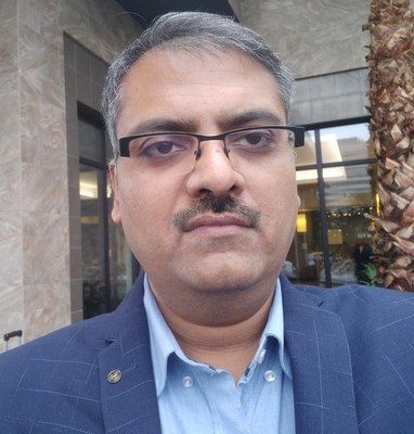 Spireon Expands to India, Appoints Technology Veteran to Head Business Operations