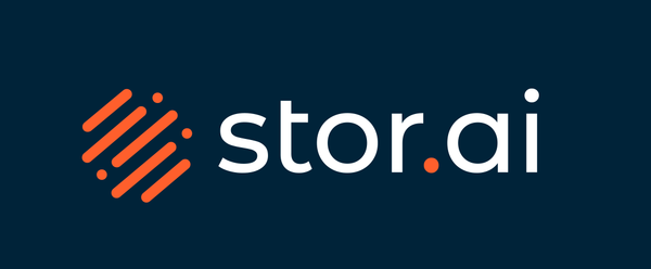 Stor.ai Partners with Toshiba Global Commerce Solutions to Equip Grocers with Digital Infrastructure