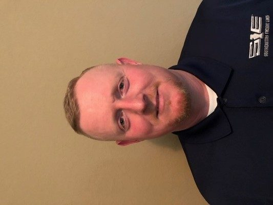 Southeastern Freight Lines Promotes Deane Emens to Service Center Manager in San Antonio