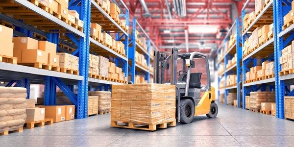 How to Balance Safety Stock: 4 Myths Dispelled