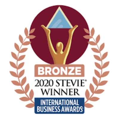 Circle Logistics' Response to COVID-19 Pandemic Wins  International Business Award