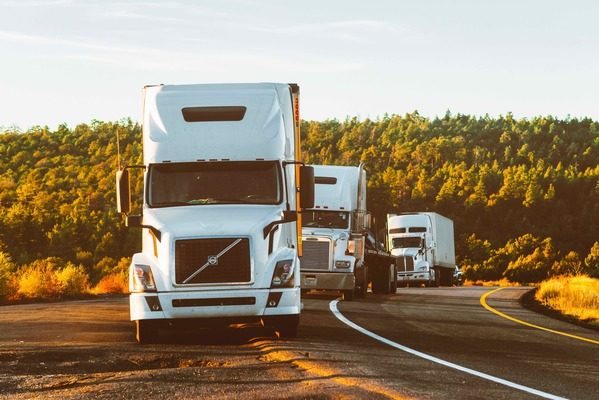 Axele Launches QuickBooks Integration, Advanced Dispatch, Document Scanning, More ELD Connections