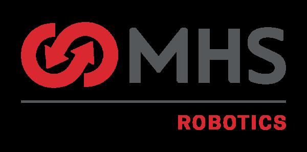 MHS and Mujin exhibit robotic palletizing at PACK EXPO Las Vegas