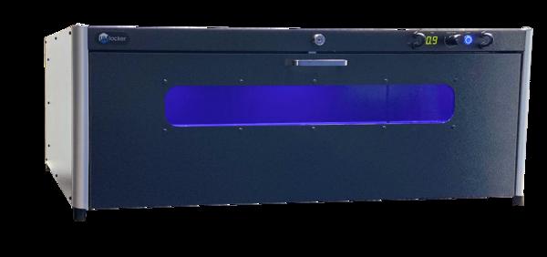 UV-Locker™
