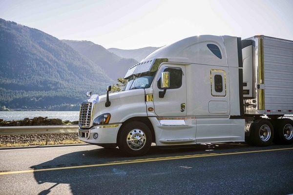 Nolan Transportation Group Named to Supply & Demand Chain Executive's SDCE 100 Award