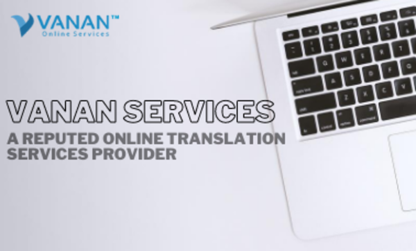 American  Experts Launches Best Translation Services