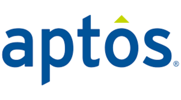 Aptos to Acquire Revionics, Global Leader in AI-Powered Price Optimization
