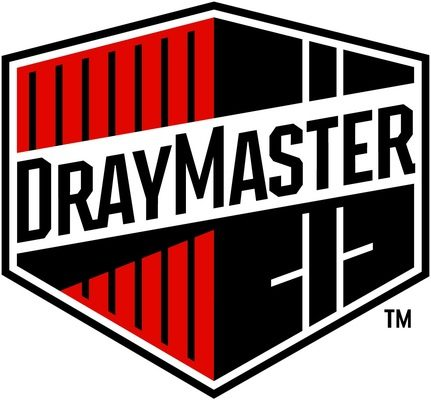 DrayMaster Announces 10 Million Rate Searches