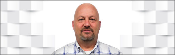 TVH Americas Promotes Loren Hochhalter to Senior Business Development Manager, Industrial Parts