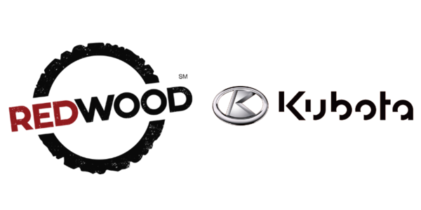 Kubota Saves Freight Spend by Streamlining Freight Processes with Redwood Logistics