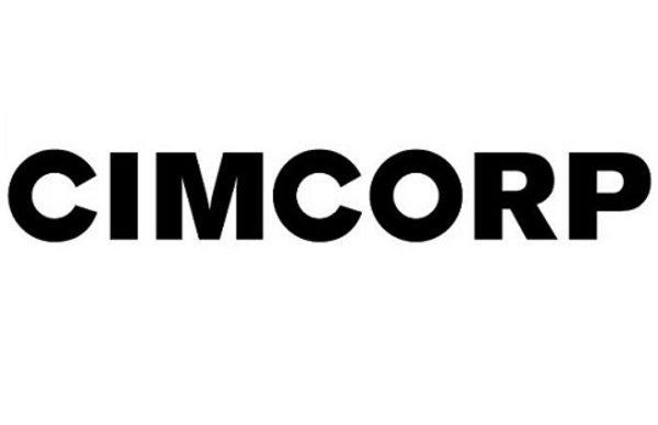 Cimcorp Automation Ensures Freshness for EDEKA