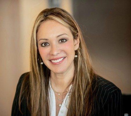 Advance Hires Stephanie Urbach As Chief People Officer